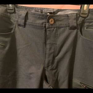lululemon athletica Shorts - NWT SPECIAL EDITION LULULEMON BMC Mens Shorts